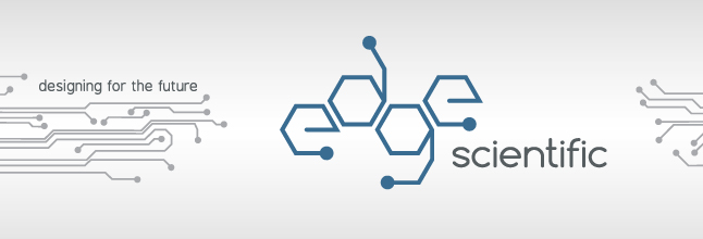 Edge Scientific header image